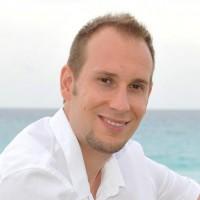 Dr. Cristian Ruiz Rueda's profile icon