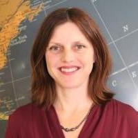Danielle L Bram's profile icon