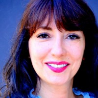 Luciana Laganà's profile icon