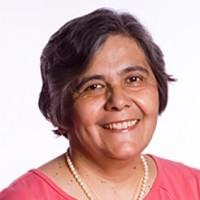 Maria Elena Zavala's profile icon