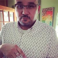 Michael Johnson Jr.'s profile icon