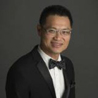 Dr. Nhut Tan Ho's profile icon