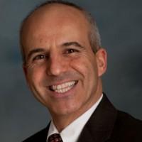 Rafi Efrat's profile icon