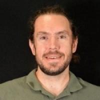 Scott Hauswirth's profile icon