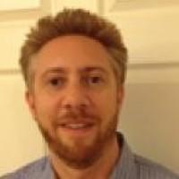 Scott Kleinman's profile icon