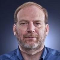 Steven Fitzgerald's profile icon