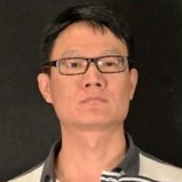 Xiaolong Han's profile icon