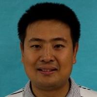 Xu Zhang's profile icon