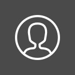 Pete G Goldschmidt's profile icon